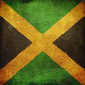 牙买加收音机