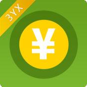3YX酷币 游戏服务 1.0.0