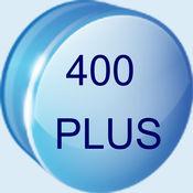400 Plus手机助手