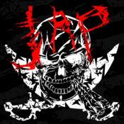 JAP - 大阪八尾メタルバンド 公式アプリ