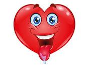 爱表情的iMessage 1