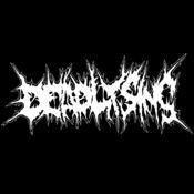 DEADLYSINS Brutal Death Metal in OSAKA公式アプリ