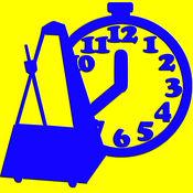 节拍定时器
