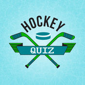 猜猜曲棍球运动员 - NHL测验 2