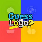 猜猜标志测验 - 品牌图标游戏 2