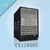 CE12808S 3D产品多媒体 1.0.4