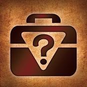 App-Devices - 复古款装置工具箱