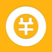 51好贷-最快捷便利的贷款管理工具! 1