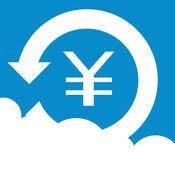 51贷款-应急现金贷款平台推荐 2.3.4