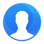 Simpler - 智能联系人管理器 8.2