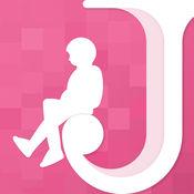 JayMe-周杰伦官方粉丝社区 3.0.3