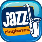 爵士乐 铃声 – 最好 音乐 和 声音 1.1