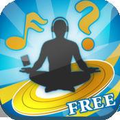 猜歌名: 曲调猜歌名,免费音乐问答游戏 2.7