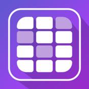 Dubstep 12 Pads - 使节拍和创建电子音乐 1.9.1