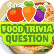 食 有趣 测验 – 了解 你的 最爱吃的 菜