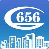 656建筑资源整合