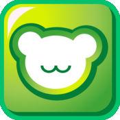 Jelly Bear 啫哩熊