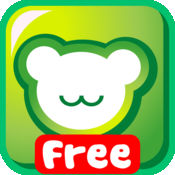 Jelly Bear Free 啫哩熊 1.1.0