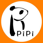 PiPi健康