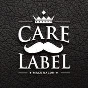 CARE LABELの公式アプリ 2.9.5