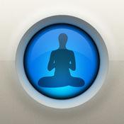 冥想 - 正念 - Mindfulness guided meditation
