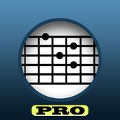 E-Chord (吉他弦词典)