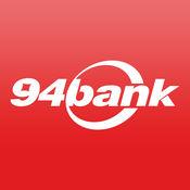 94bank(不是银行的94bank)