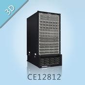 CE12812 3D产品多媒体 1.0.4
