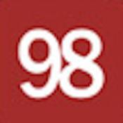 98金服 1.5.8