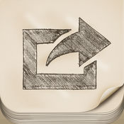 SketchTo - 素描和分享你的想法,很快就