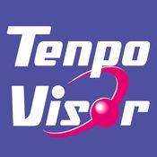 【クラウド】店舗・本部管理システム「TenpoVisor」 1.0.5