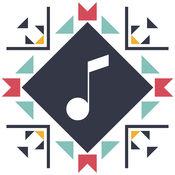 融合音樂 世界古典當代歌曲 1