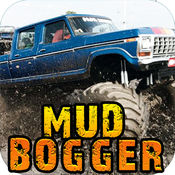 泥车(3D赛车游戏)