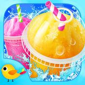 美味沙冰制作坊 1.0.1