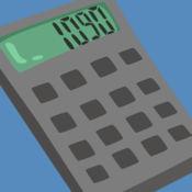 小数字加法 - 学会像添加一个专家!