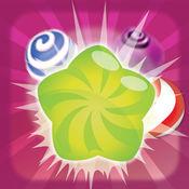 糖果世界之星 1.3