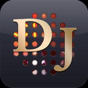 DJ打碟助手- 动感MC混音节拍秀,最劲爆的3D舞曲音乐盒