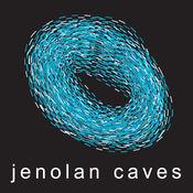 杰诺兰岩洞导览 1.1