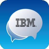 IBM直通车