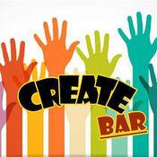 Create Bar Studio 動手吧陶藝工作室
