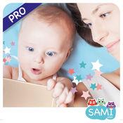 Smart Baby   1.2.2