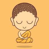 [日更新]汉传法师、藏传法师、南传法师及大德居士悉心讲佛