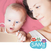 Smart Baby   1.1.2