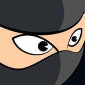 刺客忍者怪物射手  1.4