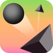 喷射球 1.0.3