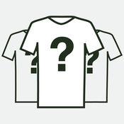 我的首发阵容 PRO: 足球,橄榄球,棒球,曲棍球 1.2.1