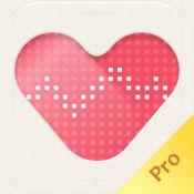 心率监测 Pro- 即时检测心跳,脉搏 1.01
