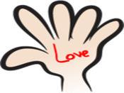My Hand Talk - 2贴纸,设计:wenpei 2.0.1