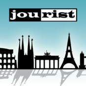 世界城市有声指南