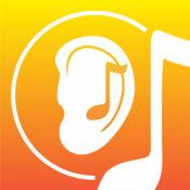 练耳大师 EarMaster 1.0.11